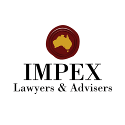 IMPEX Lawyers & Advisers